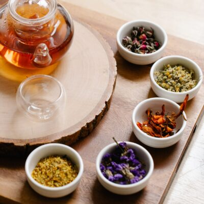 The Ultimate Cheat Sheet for Ayurveda