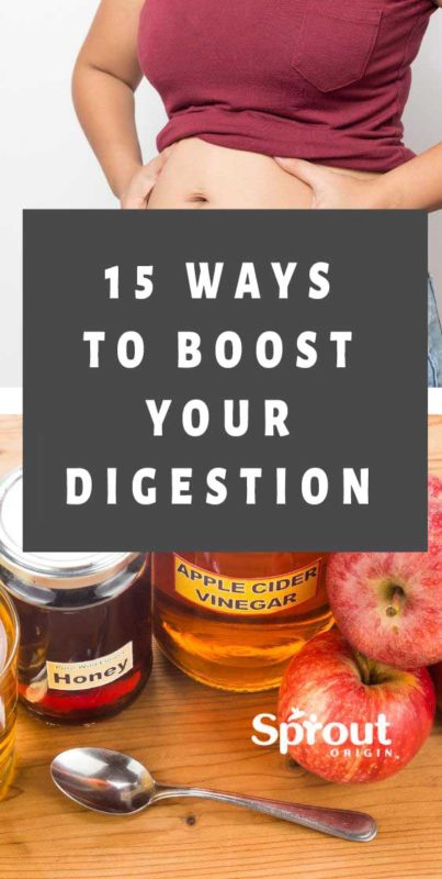 digestion boosting pin