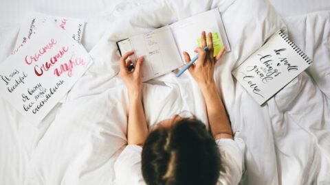 9 Simple Reminders to Help You Reach Your Goals