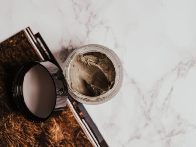 """The Charcoal Facial Detox Is """"Trending"""" —but Is It Safe? Here's What You Need to Know"""