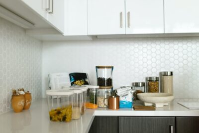 Home Organization Experts Swear By These 8 Products
